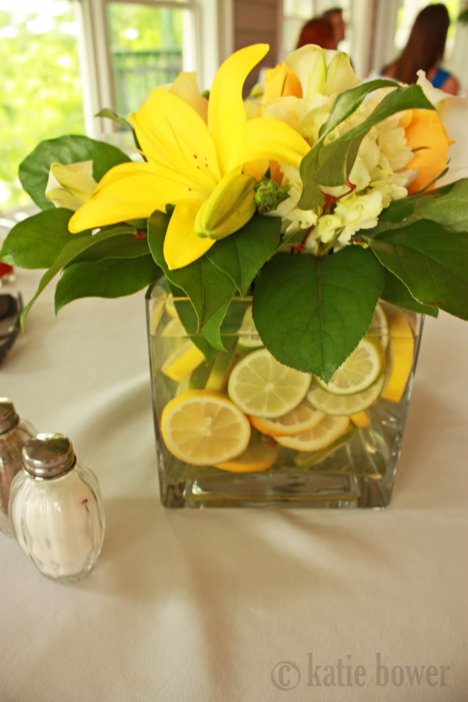 Wedding Centerpiece Ideas Swankyluv